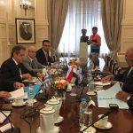 شراكة استراتيجية بين مصر واليونان من أجل الاستفادة من ثروات الغاز