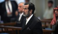 التليجراف: بريطانيا تمنح طبيب بعهد صدام حسين حق اللجوء