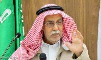المداجاة أن تخفي عداوتك .. ولكن هل إيران عدو مداجٍ …!!