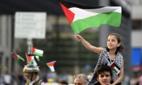 المجتمع العربي في إسرائيل ناضج أكثر للشراكة من المجتمع اليهودي