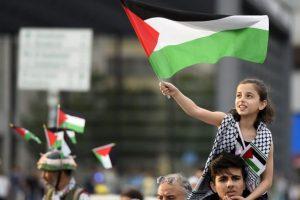 صفقة ترامب.. دولة فلسطين بلا علاقات دولية ولا سلطة محلية إلا بإذن إسرائيل، ومهمتها الوحيدة حفظ أمن إسرائيل ومصر والأردن