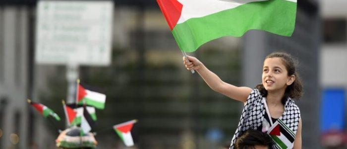 تحريض إسرائيلي «خطير» ضد النشطاء الفلسطينيين في تركيا