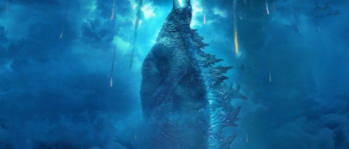 كل ما تريد معرفته عن فيلم ملك الوحوش الأسطوري