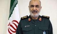 قائد الحرس الثوري: استراتيجية إيران الدفاعية قد تصبح هجومية إذا أخطأ الأعداء