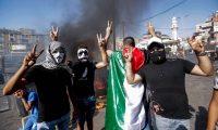 وزير العمل اللبناني: تسهيلات لحصول الفلسطينيين على إجازات عمل