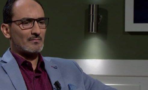 بالفيديو.. ضابط منشق يدعي استخدام حفتر السحر والجن لإخضاع أتباعه