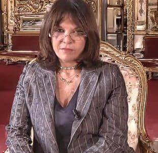 نائبة فرنسية: بنك قطر الوطني يجب أن يخضع للتحقيق