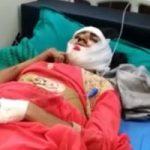 مصرع 29 شخصا فى سقوط حافلة ركاب بالهند