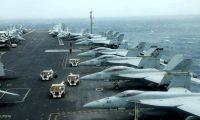 بيزنس إنسايدر: عواقب وخيمة إذا تمادت إيران ضد بريطانيا