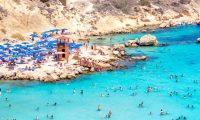 اتهام 12 إسرائيليا باغتصاب امرأة في منتجع سياحي بقبرص