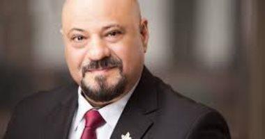 3 مصريين يخوضون الانتخابات الكندية الفيدرالية المقبلة