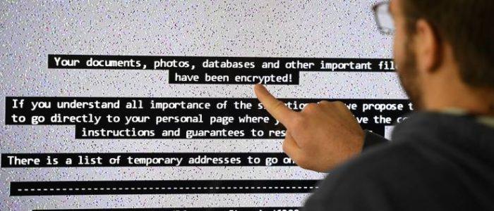 مليون دولار لقراصنة.. هجوم إلكتروني يضرب نظام المحاكم في الولايات المتحدة