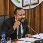 رئيس وزراء إثيوبيا: عناصر خارجية لها دور بمحاولة الانقلاب