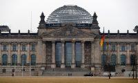 مسؤول ألماني: عقوبات الولايات المتحدة ضد روسيا تخدم مصالحها الخاصة