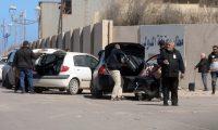 السفارة الأمريكية في ليبيا تحذر من استهداف المطارات المدنية