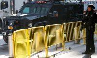 منظمة حقوقية صينية: القتل الجماعي انعكاس لأزمة عميقة داخل النظام الأمريكي