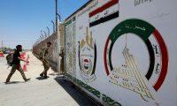 الحشد الشعبي في العراق يتَّهم واشنطن بـ «بإدخال طائرات إسرائيلية لاستهداف مقراته»