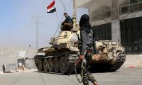 أكبر خطة لتبادل الأسرى بين الحوثيين والتحالف.. تضم 1400 محتجز بينهم سودانيون وسعوديون