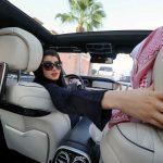 بلومبرج: مدن السعودية تشهد التحرُّر والانفتاح بفضل ولي العهد السعودي