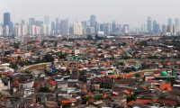 لماذا ستنقل إندونيسيا عاصمتها من جاكرتا؟