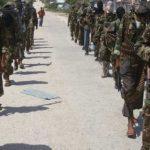 6 دول تمنع في الأمم المتحدة توسيع العقوبات على حركة الشباب الصومالية