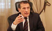توماس كوك: رحلاتنا لمصر ارتفعت بنسبة 40%.. والغردقة ومرسى علم بالمقدمة