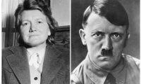 شقيقة هتلر الصغرى.. خدمت في بيوت الأغنياء اليهود واعتُقلت بسببه
