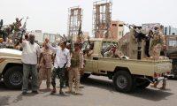 تأجيل القمة السعودية لتشكيل حكومة يمنية جديدة بسبب توترات عدن