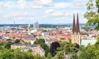 مدينة ألمانية تقدّم مليون يورو لمن يثبت عدم وجودها على أرض الواقع