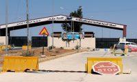 الأردن: لم نمنع التهريب مع سوريا فقط ومدننا خسرت كثيرا بسبب الأزمة السورية