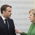 بدء سباق 15 دولة أوروبية للتخفيف من إجراءات مكافحة كورونا