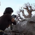 """""""البنتاجون"""": إدلب السورية مازالت ملاذا آمنا للإرهابيين"""
