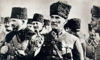 ما هو «يوم الظفر» الذي يحتفل به الأتراك في 30 أغسطس؟