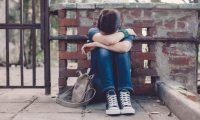 البكاء ليس مريحاً كما هو شائع