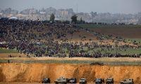 """الجيش الإسرائيلي.. """"التزام"""" بالقتل والوقاحة وغياب للضمير"""