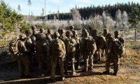 ذا صن: مخدرات داخل صفوف الجيش البريطاني