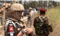 روسيا ترصد 79 انتهاكا لوقف العمليات العسكرية بسوريا فى يوم واحد