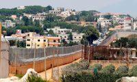 """هآرتس: إسرائيل بين """"لبننة"""" حزب الله وزيادة دقة صواريخه"""