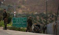 لبنان: تسجيل تحركات عسكرية إسرائيلية جنوب البلاد