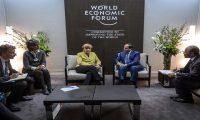 الرئيس السيسي أمام قمة G7: مكافحة الإرهاب تتطلب مساءلة حقيقية لمموليه وداعميه