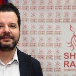 محام مثلي جنسيا بين من أودعوا ملفاتهم للانتخابات الرئاسية في تونس
