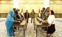 هل يصمد الاتفاق السوداني لثلاث سنوات قادمة؟