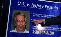 انتحار الملياردير الأمريكي المتهم بالانتهاك الجنسي بحق قاصرات في محبسه