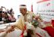 هل تعيد الانتخابات الرئاسية التونسية تشكيل النظام السياسي للبلاد بشكل دائم؟