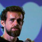"""حساب الرئيس التنفيذي لـ""""تويتر"""" يشيد بهتلر"""