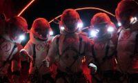 رحلة استكشافية تحاكى الحياة على المريخ مقابل 6000 يورو فى إسبانيا