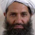 زعيم طالبان يتهم أمريكا بإثارة الشكوك بشأن اتفاق السلام