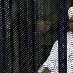 كورونا يقترب من عمر البشير.. الفيروس ينتشر بسجن الرئيس السابق و3 مسؤولين أصيبوا