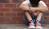 5 طرق لتعليم الأطفال مواجهة التنمُّر