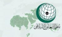 منظمة التعاون الإسلامى تدين استهداف الحوثيين لمدينة جازان السعودية